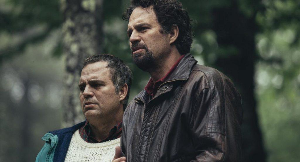 Марк Руффало в трейлере сериала «Я знаю, что это правда»