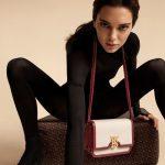 Burberry представил рекламную кампанию с Кендалл Дженнер и сестрами Хадид