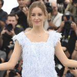 Новый флешмоб: российские актеры читают сказки в Instagram