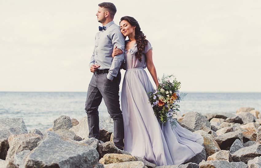 свадьба в стиле прованс весенняя свадьба летняя свадьба жених и невеста
