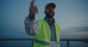 «Никто кроме нас» – новый клип Левана Горозия