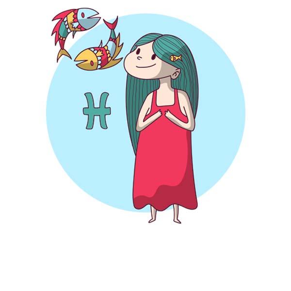 Женский гороскоп на 9 -15 марта: совет недели