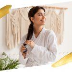 Время для себя: самые эффективные домашние бьюти-процедуры