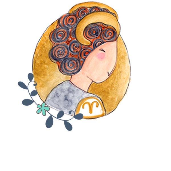 Женский гороскоп на неделю: с 23 по 29 марта