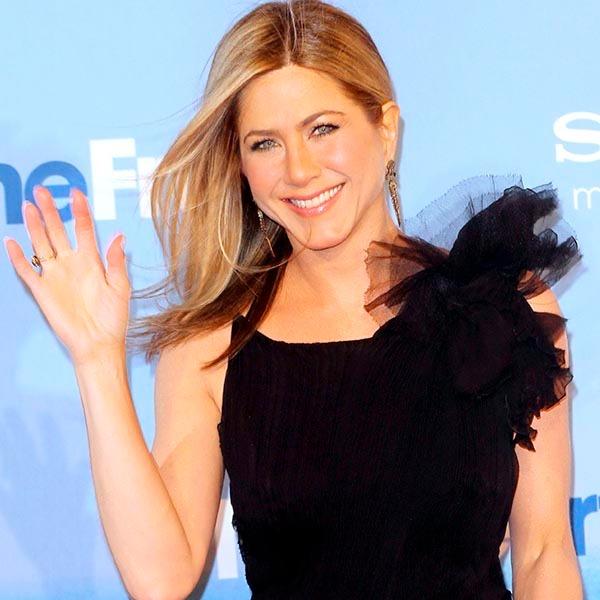 Счастливая звезда: знаменитые женщины о том, что такое счастье