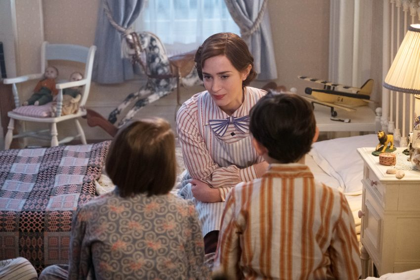 кадр из фильма родители дети воспитание