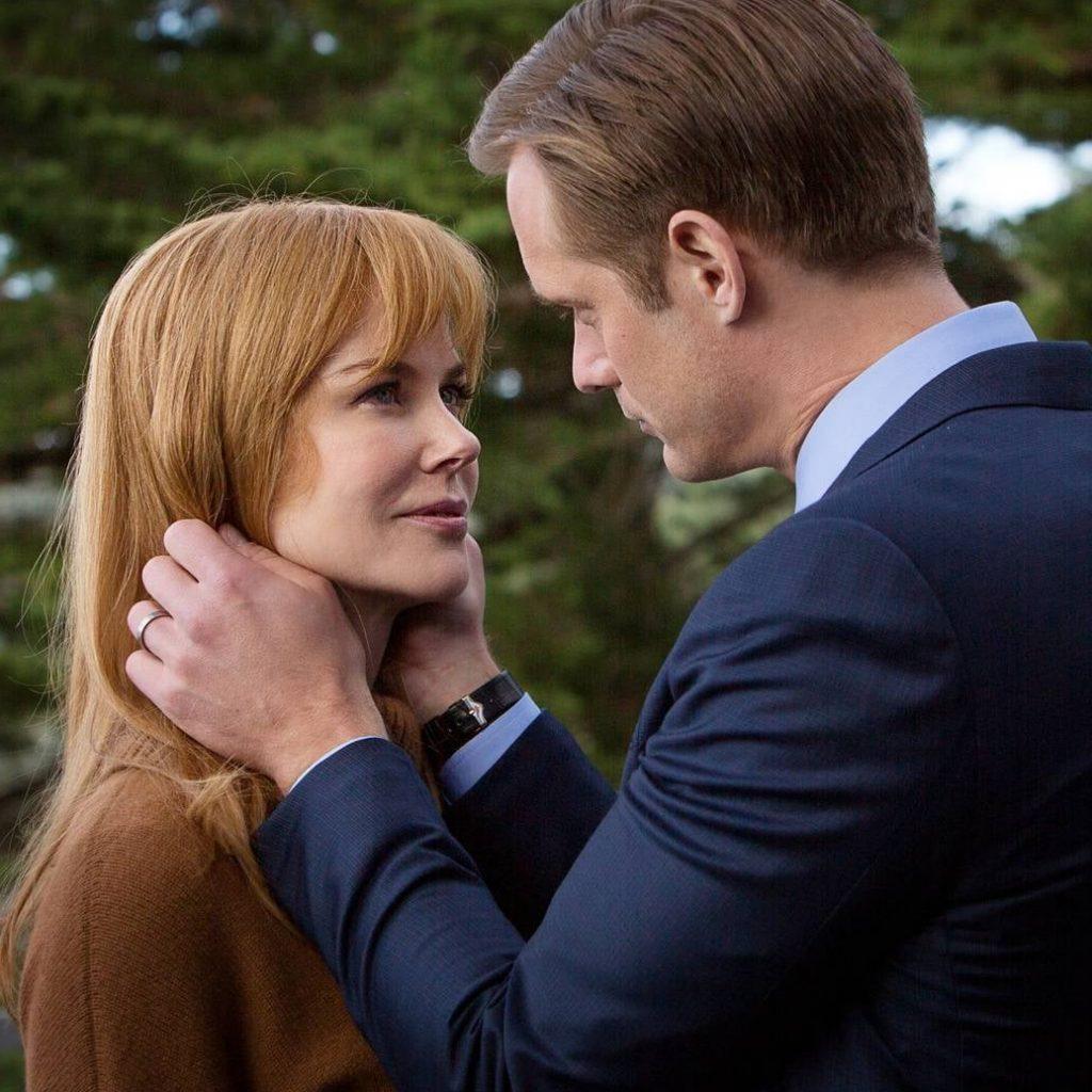 Любовь с первого кадра: 7 сериалов про настоящие чувства