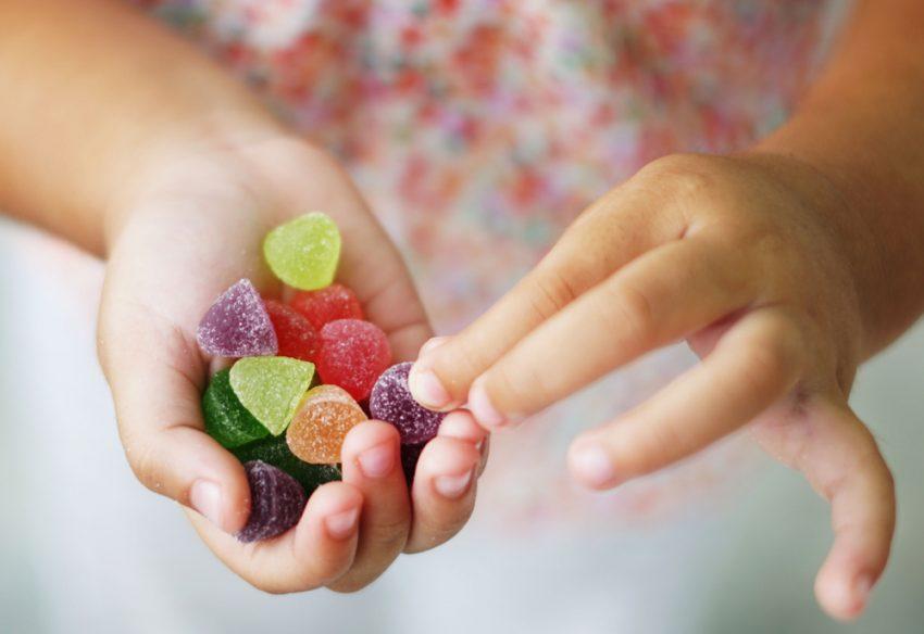 сахар сладкое похудение чем заменить