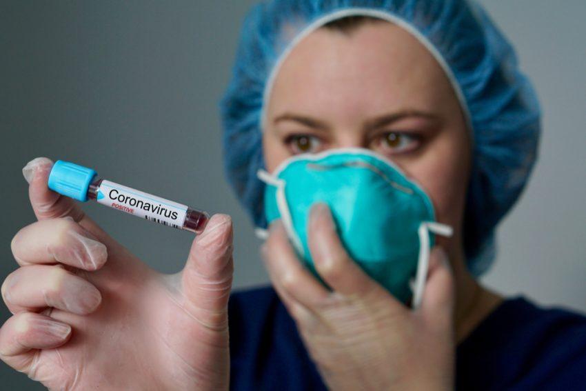 коронавирус как защититься меры предосторожности профилактика советы врача