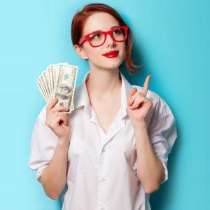 Финансовый ЗОЖ: 5 шагов к стабильному будущему