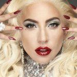 Леди Гага, Билли Айлиш и Пол Маккартни примут участие в онлайн фестивале
