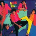 Группа Rolling Stones впервые за восемь лет выпустила новую песню