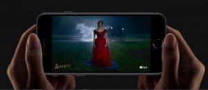 Новый iPhone можно будет купить за 40 000 рублей