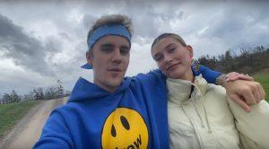 Джастин Бибер и Ариана Гранде выпустили клип на песню «Stuck with U»
