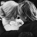 Николь Кидман и Кейт Урбан поздравили друг друга с годовщиной свадьбы