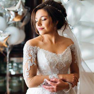 Вышло из моды: свадебные антитренды 2020