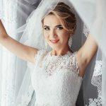 Леди Совершенство: 10 процедур перед свадьбой