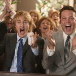 Найти и обезвредить: 6 типов гостей на свадьбе