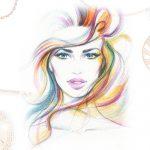 Любовный гороскоп на август для всех знаков Зодиака
