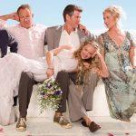 Источник вдохновения: 5 потрясающе красивых фильмов о свадьбе