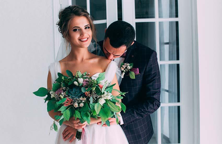 Главный день: как выбрать дату свадьбы в 2021 году