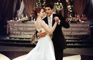 Счастливое число: на какой день лучше запланировать свадьбу в 2019 году
