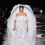 Неделя высокой моды в Париже проходит онлайн 6–8 июля