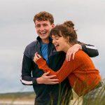 Лучше не бывает: 5 новых сериалов об отношениях