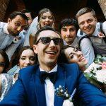 Свадьба с умом: как сэкономить, но не продешевить