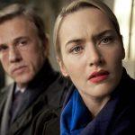 Долго и счастливо: поучительные фильмы о семейной жизни