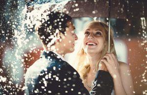 Не по сценарию: свадебные неожиданности и как их избежать