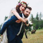 Свадебные традиции: как организовать выкуп невесты