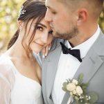 Свадебные приметы: каким стоит верить