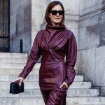 Главные тренды осени: модный прогноз