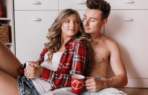 Медовый год: с какими трудностями сталкиваются пары после свадьбы