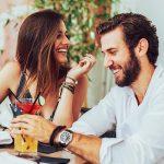 Девушки начинают и выигрывают: 5 способов познакомиться с парнем