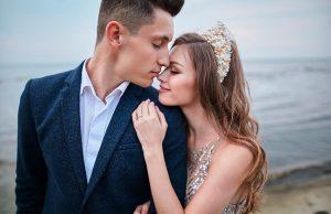 Репетиция свадьбы: для чего она нужна и можно ли обойтись без нее