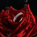 Лучшие друзья девушек: 5 удивительных фактов о бриллиантах