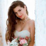 Идеальный выбор: как найти свое свадебное платье