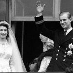 Елизавета II хочет ввести формат скромной королевской свадьбы