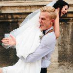 Свадебные традиции: похищение невесты