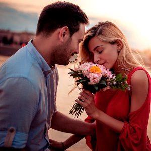 Мой, и только мой: 5 способов влюбить в себя любого мужчину