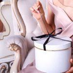 Свадебные традиции: подарки жениха и невесты друг другу
