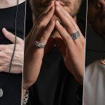 Возвращение к истокам: славянские символы в украшениях