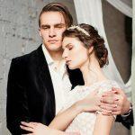 Не как у всех: свадьба в стиле лофт