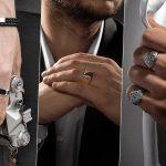 Печатка: как кольцо стало символом власти