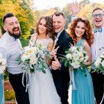 Подарки гостям: 5 идей для вашей свадьбы