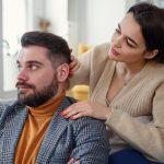 Класс повышенной комфортности: почему нельзя быть удобной