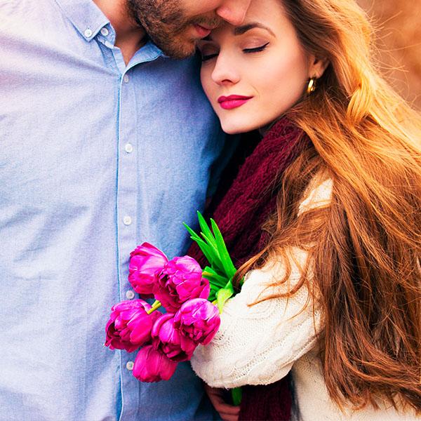 С первого взгляда: 5 украшений, которые стоит надеть на свидание