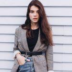 Базовый гардероб: 10 вещей, которые нужны круглый год
